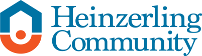 Heinzerling Community Jobs